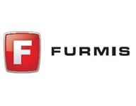 FURMIS